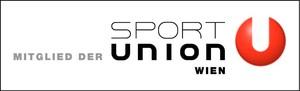 Sportunion Wien