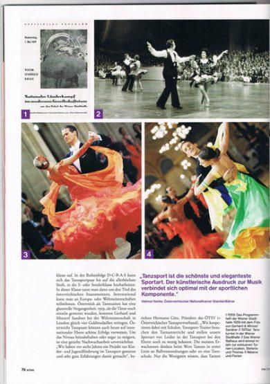 Schaumagazin 05 – 2013