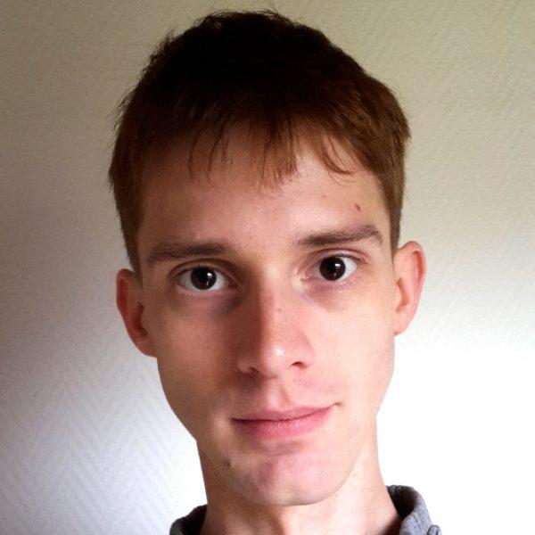 Florian Österreicher
