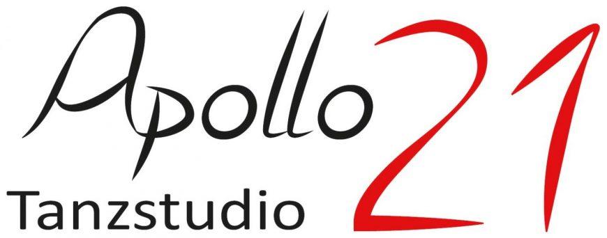 Apollo Dance Sport Academy – 2018/19