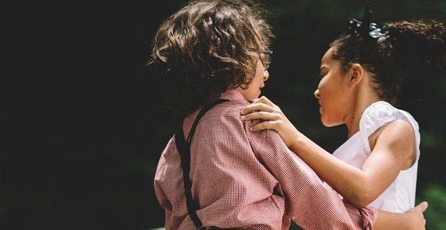 Tanzangebote für Kinder im Herbst – UTSC Apollo21