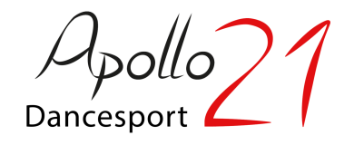 Apollo21 Sommercamps 2020